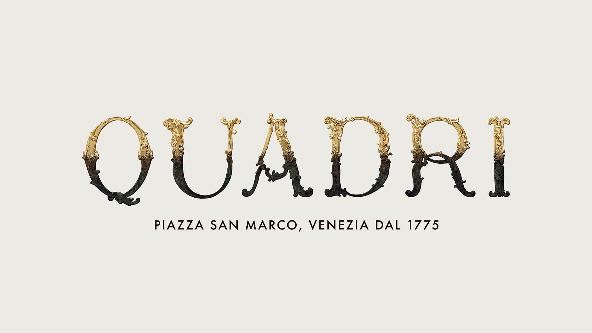 Quadri_Logotype_1