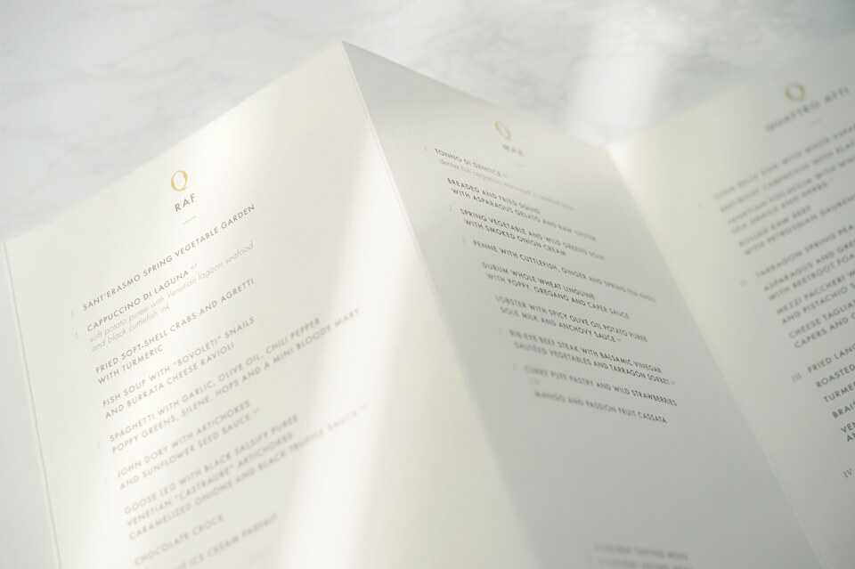 Quadri_Menu_Interior