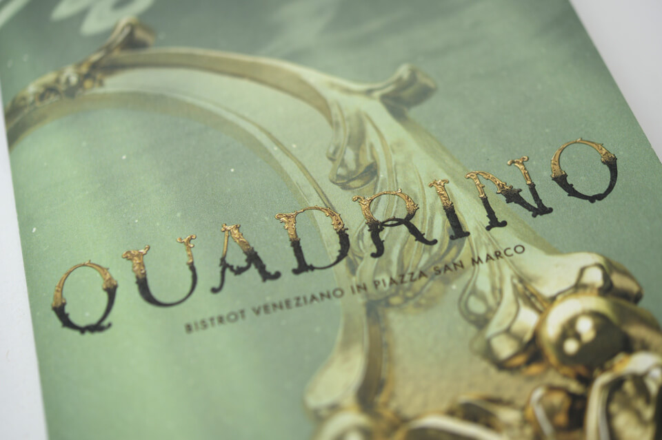 Quadrino_Menu_Closeup