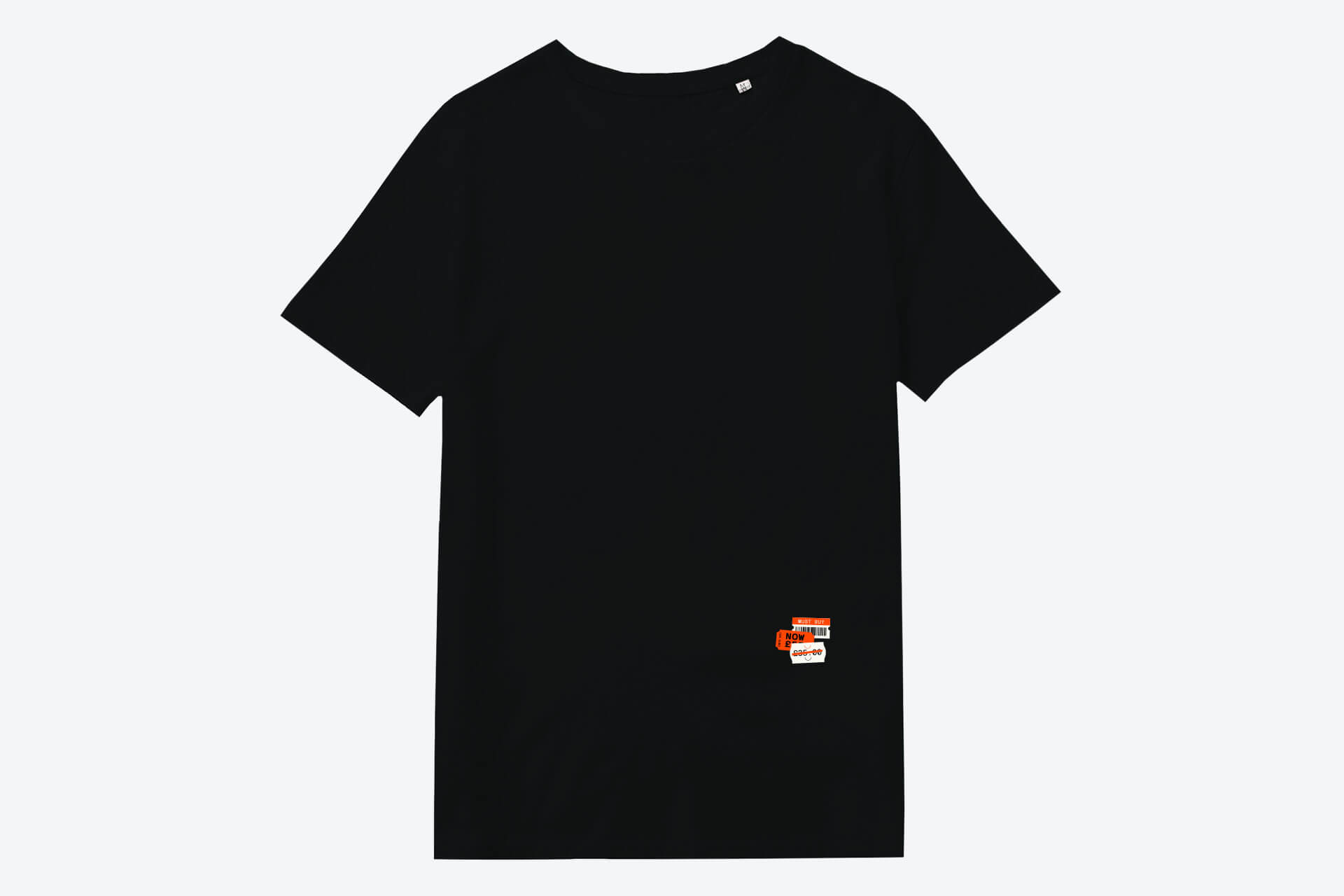 Everpress_OnSaleNow_T-shirt