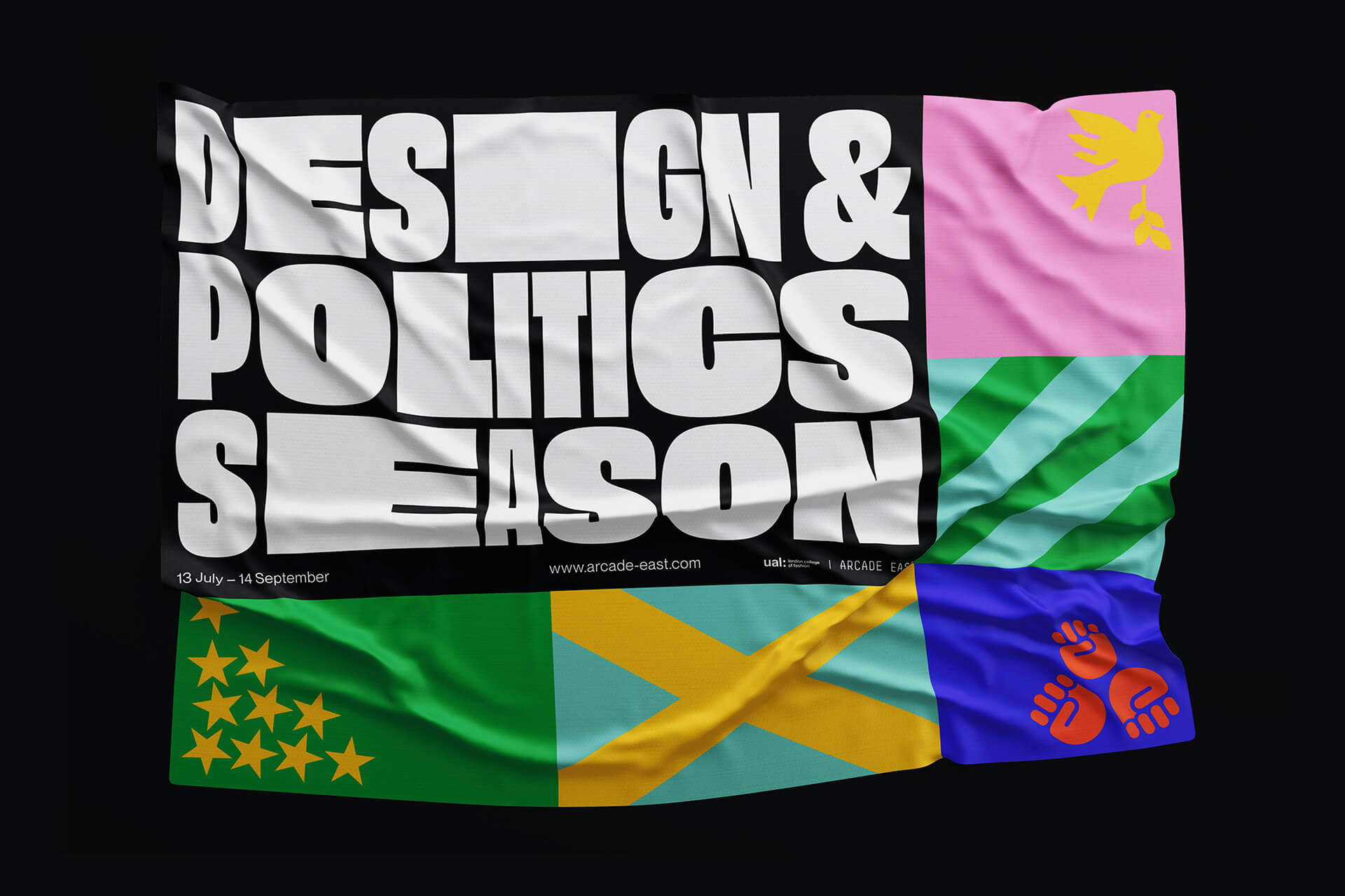 LCF_Design-Politics-Season_Flag