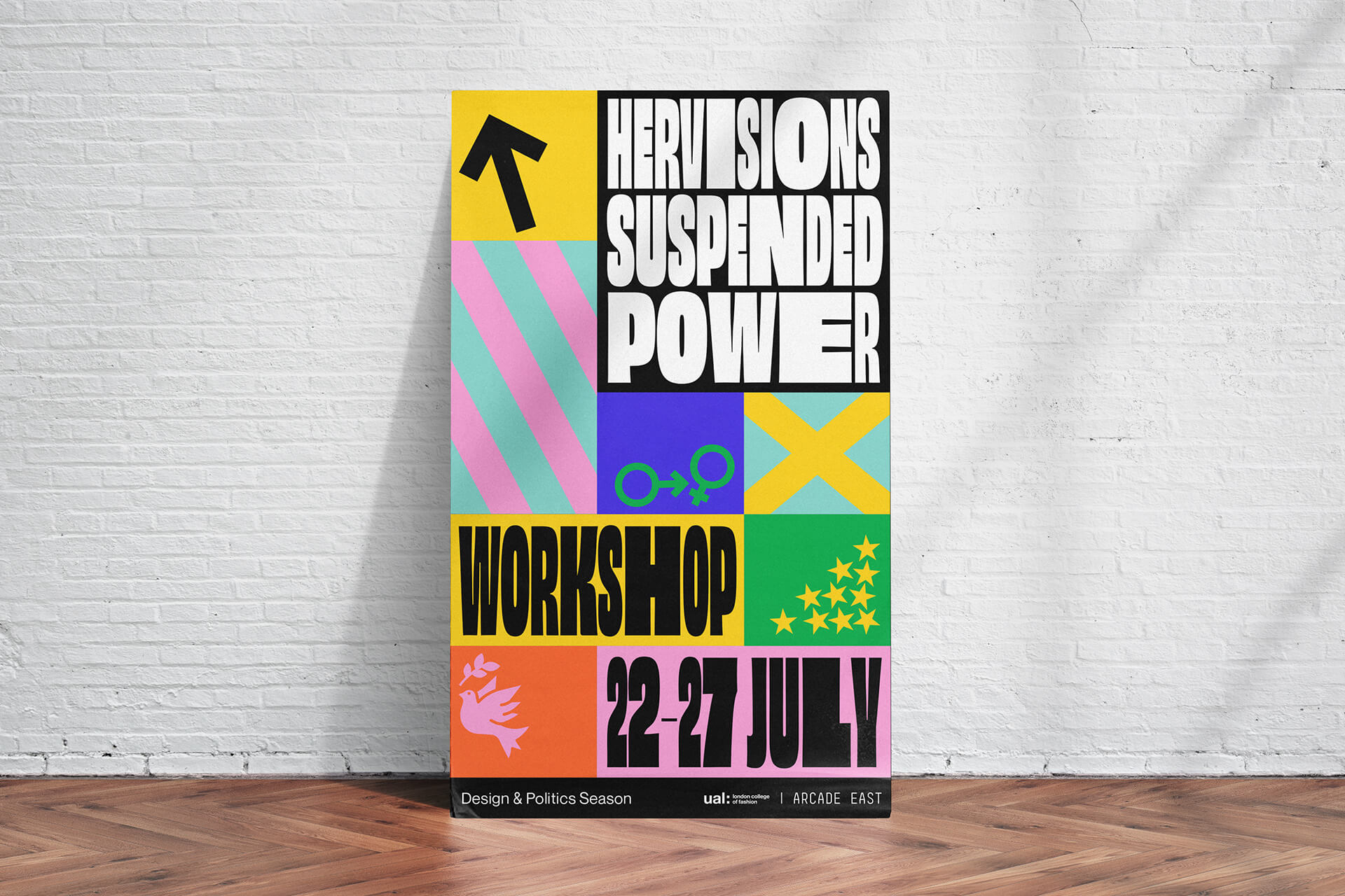 LCF_Design-Politics-Season_Signage